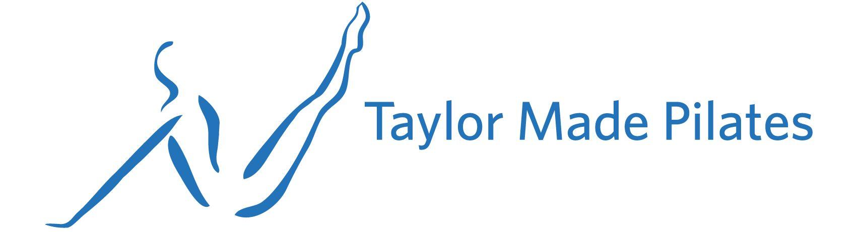 Taylor Made Pilates